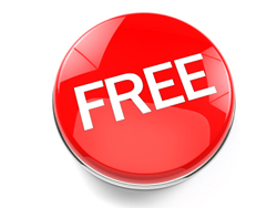 2011-07-08-Free-Software-Button